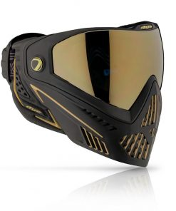 mascara-paintball-dye-i5-fire-onyx-gold