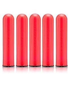 5-dye-pod-alpha-red-vermelho-loja-inkgame-paintball-online