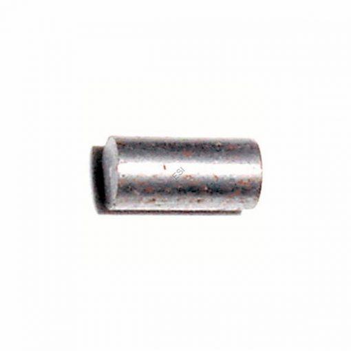 98-19 Tippmann-trig-teturn-slide-pin-inkgame-paintball-online