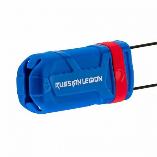 barrel-socks-flex-dye-russian-legion-inkgame-paintball-online