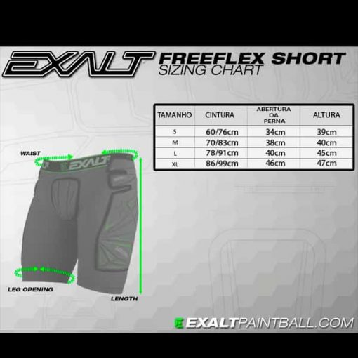 FreeFlex-Slide-Shorts-Grey0001-6