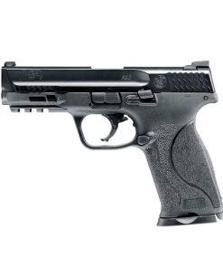 M_P9_T4E_Cal43_Ram_pistola_inkgame-paintball-online