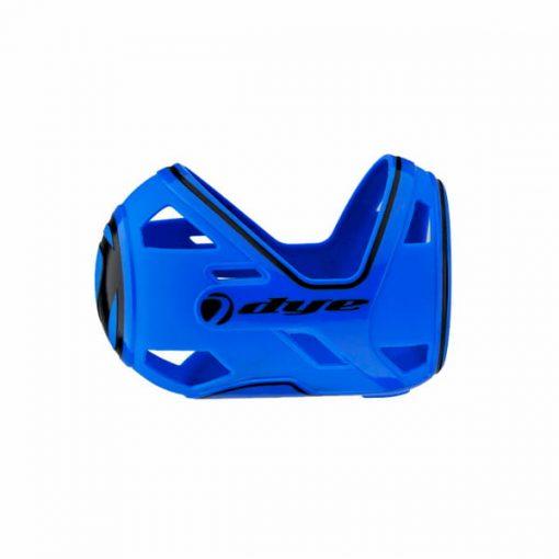 capa-cilindro-flex-dye-azul-bottle-cover-dye-flex-s-m-blue-paintball-store-paintbal