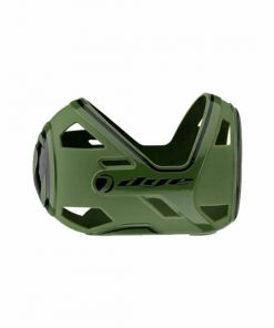 capa-cilindro-flex-dye-oliver-bottle-cover-dye-flex-s-m-olive-paintball-store-paintball