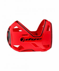 capa-cilindro-flex-dye-vermelho-bottle-cover-dye-flex-s-m-red-paintball-store-paint