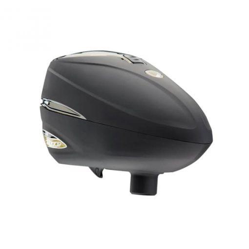 dye-loader-dye-rotor-r2-black-gold-2-paintball-store-paintball-online-paintballonli