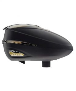 dye-loader-dye-rotor-r2-black-gold-3-paintball-store-paintball-online-paintballonli