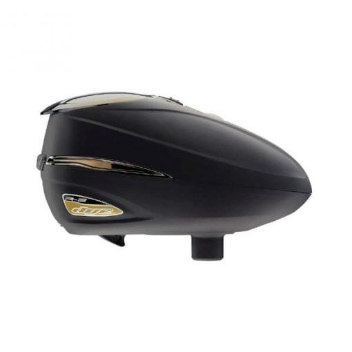 dye-loader-dye-rotor-r2-black-gold-3-paintball-store-paintball-online-paintballonli