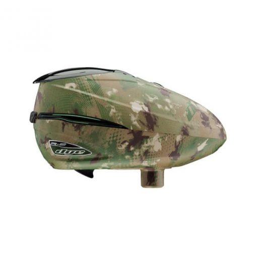 dye-loader-dye-rotor-r2-dyecam-1-paintball-store-paintball-online-paintballonline-loja-de-