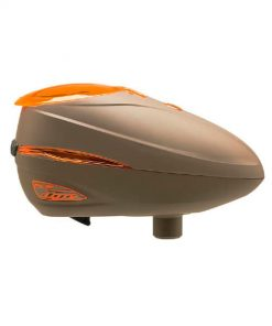dye-loader-dye-rotor-r2-lava-1-paintball-store-paintball-online-paintballonline-loja-de-paintball