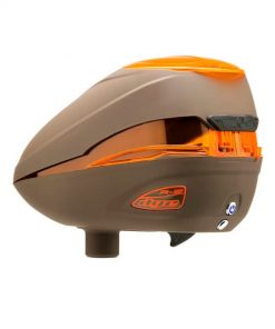 dye-loader-dye-rotor-r2-lava-paintball-store-paintball-online-paintballonline-loja-de-paintball