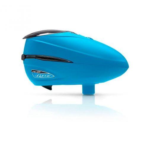 dye-loader-dye-rotor-r2-split-paintball-store-paintball-online-paintballonline-loja-de-paintball