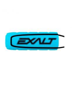 exalt-tapa-cano-protetor-de-cano-bayonet-barrel-sock-blue-azul-1-inkgame-paintball-online-store