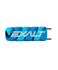 exalt-tapa-cano-protetor-de-cano-bayonet-barrel-sock-blue-swirl-color-inkgame-paintball-online-shop