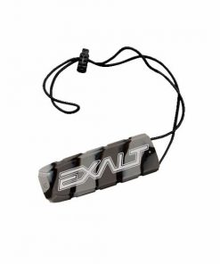 exalt-tapa-cano-protetor-de-cano-bayonet-barrel-sock-gray-swirl-color-paintball-store-nkgame-p