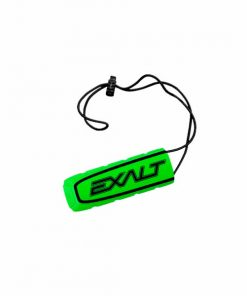 exalt-tapa-cano-protetor-de-cano-bayonet-barrel-sock-lime-1-paintball-store-inkgame-paintball-online