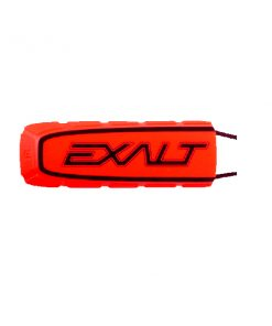 Paintball Online- Sua Loja de Paintball na Internet- Barrel Exalt Black Red
