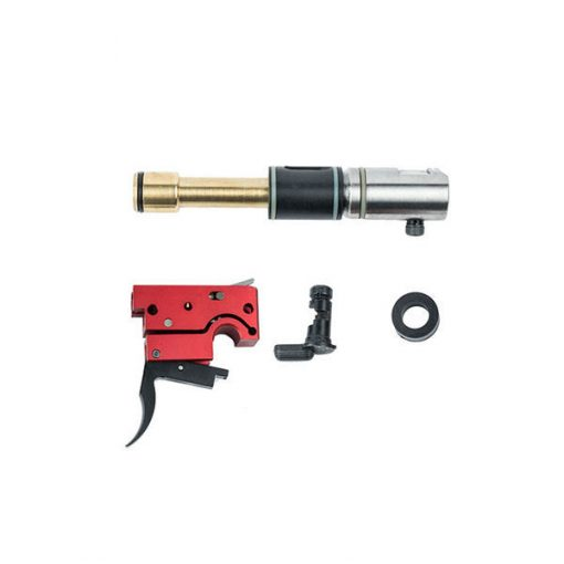 first-strike-t15-full-auto-upgrade-kit-inkgame-paintball-online