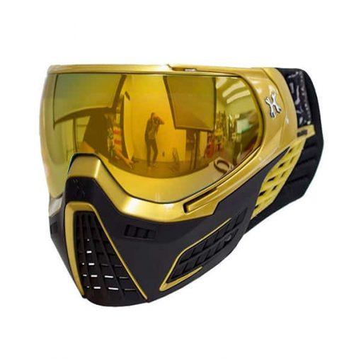 hk-army-klr-mascara-gold-inkgame-paintball-online-store-loja-de-paintball-na-internet