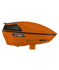 loader-virtue--spire-3-orange-laranja-inkgame-paintball-online-loja-de-paintball-na-internet