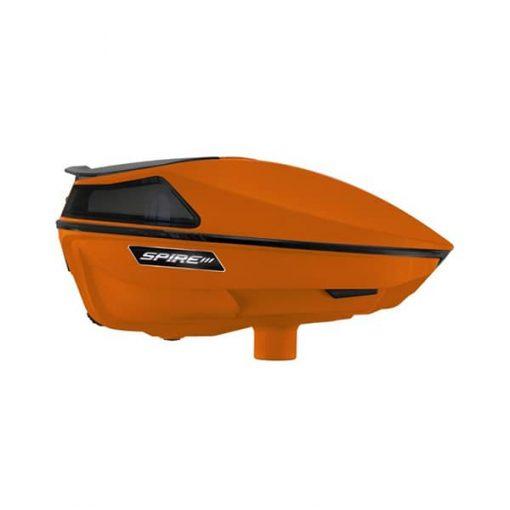 loader-virtue--spire-3-orange-laranja-inkgame-paintball-online-loja-de-paintball-na-internet