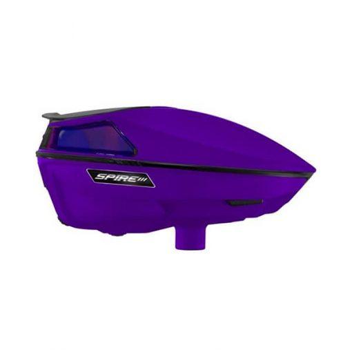 loader-virtue--spire-3-purple-roxo-inkgame-paintball-online-loja-de-paintball-na-internet