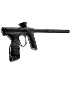 marcador-dye-dsr-preta-black-paintball-store-paintball-online-paintballonline-loja-de-paintball