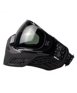 mascara-hk-army-klr-black-inkgame-paintball-online-store-loja-de-paintball-na-internet