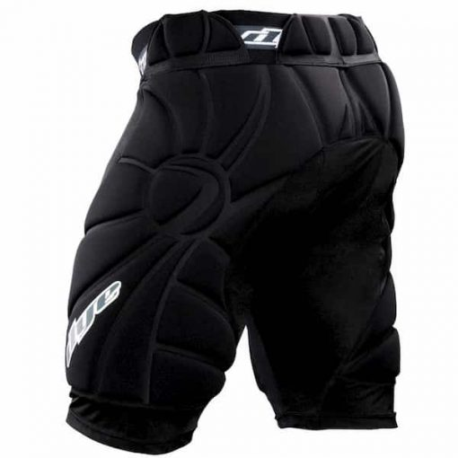 slid-shorts-performance-top-dye-2-paintball-store-paintball-online-paintballonline