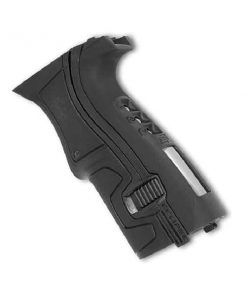 grip-cs2-black-3-paintball-store-paintball-online-paintballonline-loja-de-paintball