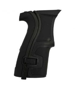 grip-cs2-black-paintball-store-paintball-online-paintballonline-loja-de-paintball