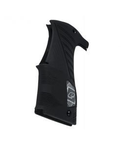 grip-geo-3-lv1-black-1-paintball-store-paintball-online-paintballonline-loja-de-paintball
