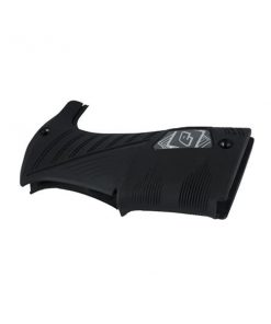 grip-geo-3-lv1-black-paintball-store-paintball-online-paintballonline-loja-de-paintball