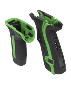 grip-kit-punho-cs2-verde-green-paintball-store-paintball-online-paintballonline-loja-de-paintball