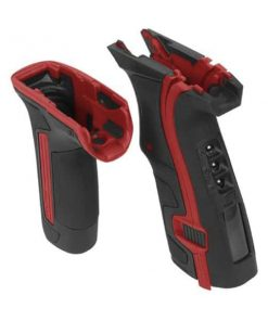 grip-kit-punho-cs2-vermelho-red-paintball-store-paintball-online-paintballonline-loja-de-paintball
