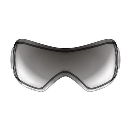 lente-máscara-v-force-grill-quiksilver-inkgame-paintball-online