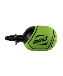 tank-cover-exalt-capa-de-cilindro-exalt-small-45-48-50-lime-paintball-store-paintball-online-paintballonline-loja-de-paintball.jpg