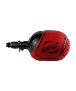 tank-cover-exalt-capa-de-cilindro-exalt-small-45-48-50-vermelho-paintball-store-paintball-online-paintballonline-loja-de-paintball