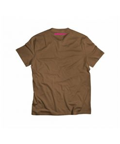 camiseta-t-shirt-dye-logo-brown-pink-back-paintball-store-paintball-online-paintballonline-loja-de-paintball