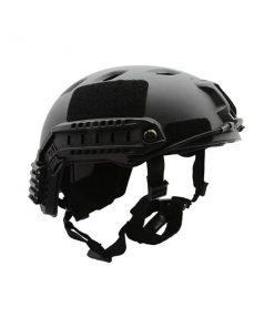 capacete-emerson-com-regulagem-black