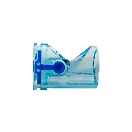 copinho-dye-m3-eye-pipe-4--geração-ink-game-paintball