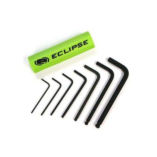 kit-chave-planet-eclipse-multi-tool-kit-tube-hex-1-paintball-store-paintball-online-paintballonline-loja-de-paintball