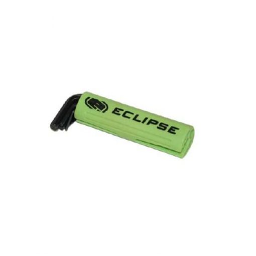 kit-chave-planet-eclipse-multi-tool-kit-tube-hex-paintball-store-paintball-online-paintballonline-loja-de-paintball