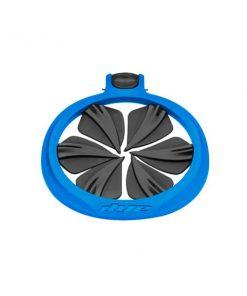 loader-quick-feed-loader-dye-r2-blue