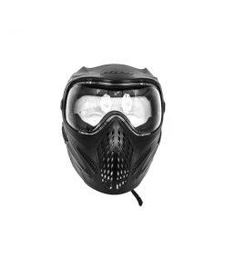 mascara-dye-se-single-black-paintball-online-mascara-para-campo