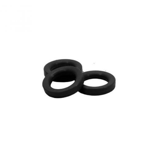 milsig-heat-core-valve-stemo-ring-paintball-store-paintball-online-paintballonline