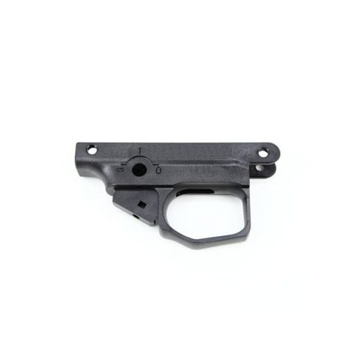 milsig-m17-grip-frame body-paintball-store-paintball-online-paintballonline