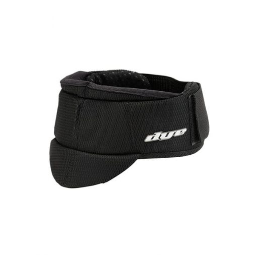 performance-neck-protector-black