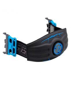 elastico-blue-strap-mascara-dye-i5-blue