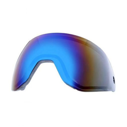 lente-thermal-klr-hk-army-cobalt-blue